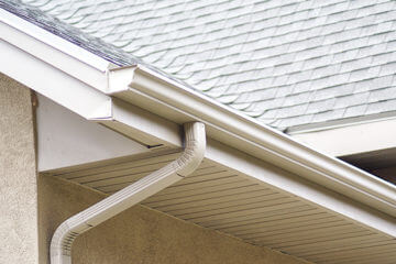 ID Construction-Gutters