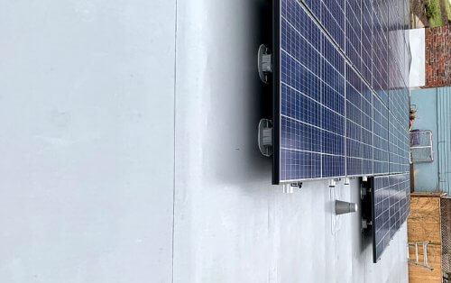 Solar PV Roofing-2