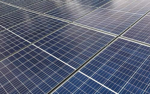Solar PV Roofing-3